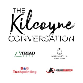 The Kilcoyne Conversation