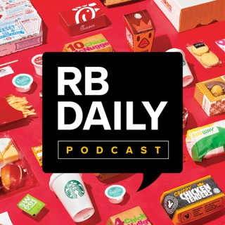 RB Daily