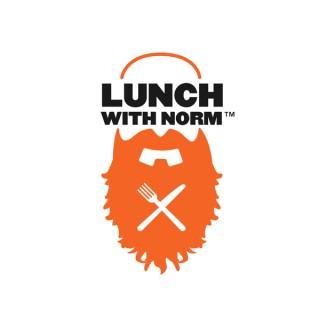 Lunch With Norm - The Amazon FBA & eCommerce Podcast
