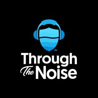 Through the Noise