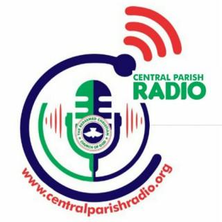 Central Parish Radio's Podcast