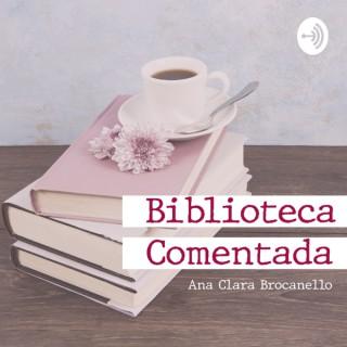 Biblioteca Comentada