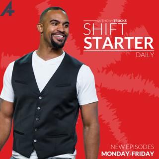 Shift Starter