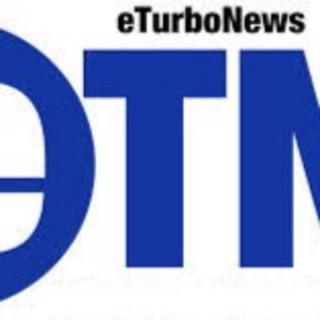 Breaking Travel News   Rebuilding Travel   Livestream   Trends   eTurboNews