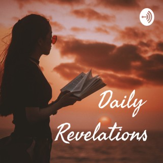 Daily Revelations