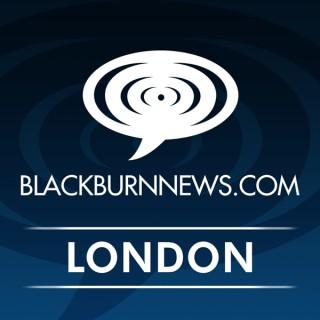 Blackburn News London