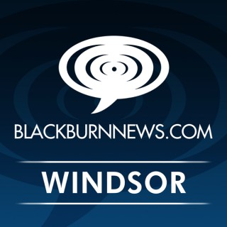 Blackburn News Windsor