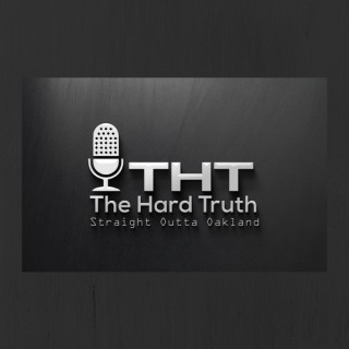 THT: Straight Outta Oakland podcast