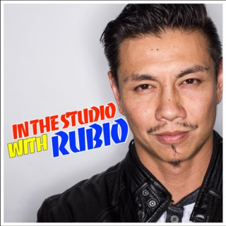 In the Studio with Rubio