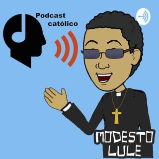 Modesto Lule