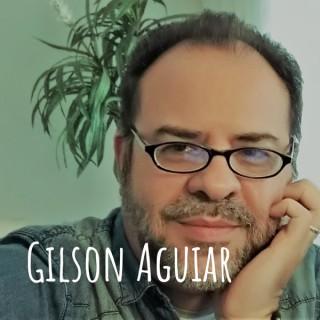 Gilson Aguiar