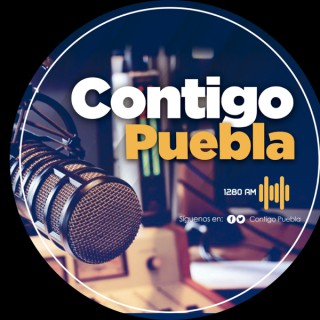 Contigo Puebla