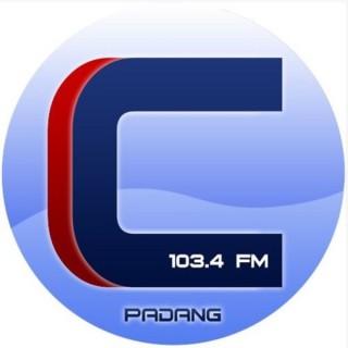 SPESIAL DIALOG CLASSY FM