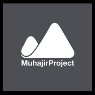 Radio Muhajir Project