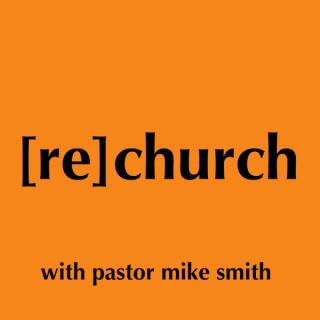 [re]church