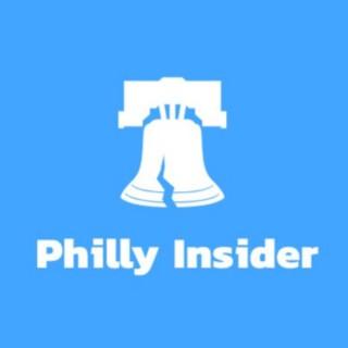 Philly Insider Podcast