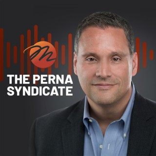 The Perna Syndicate - Motivation & Careers