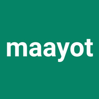 maayot | Learn Mandarin Chinese with Stories