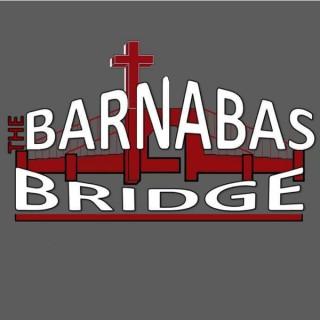 Barnabas Bridge
