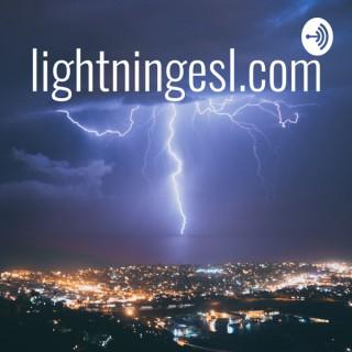 lightningesl.com