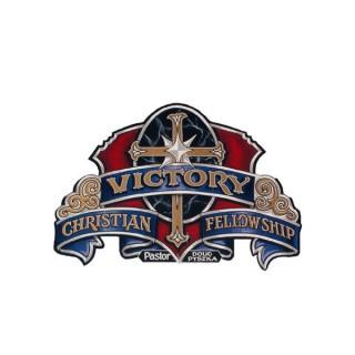 Victory Christian Fellowship, Palmyra PA