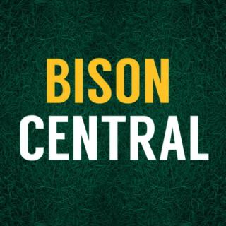 Bison Central