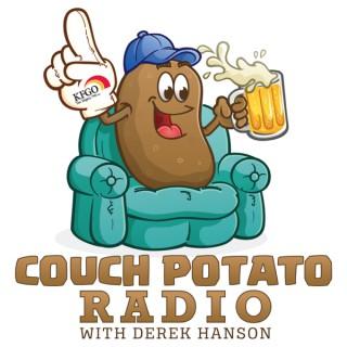 Couch Potato Radio