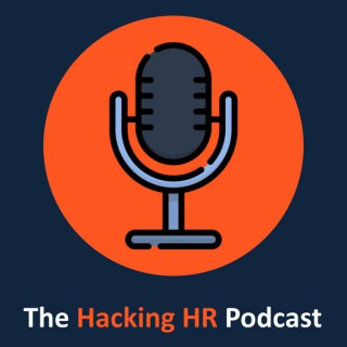 The Hacking HR Podcast