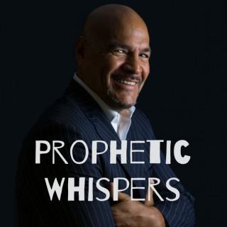Prophetic Whispers