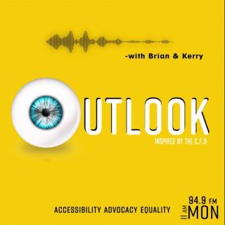 Outlook on Radio Western