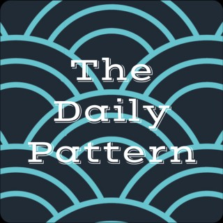 The Daily Pattern
