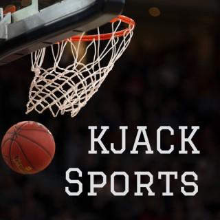 KJACK Sports