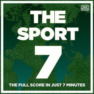 The Soccer 7