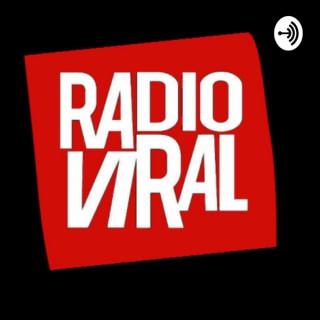 RADIO VIRAL COMUNITARIA