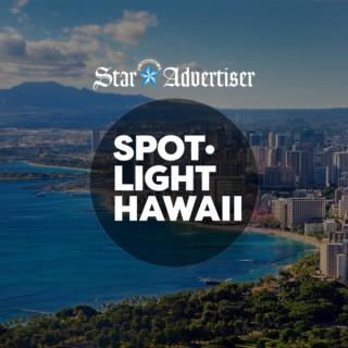 Spotlight Hawaii
