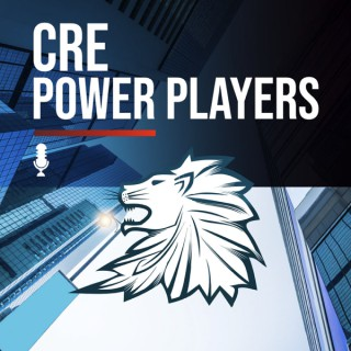 CRE Power Players