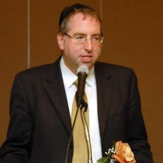 Rabbi Elisha Weiss's Shuirim