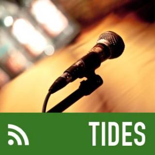 Tides Podcast