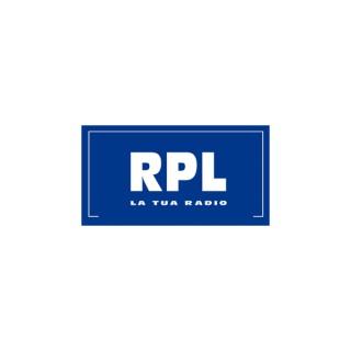 RPL - La tua radio