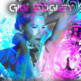 Big Love by Gigi Edgley