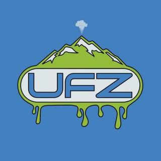 Unfiltered Vitamin_Z