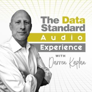 The Data Standard