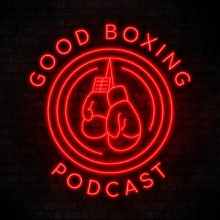 Good Boxing
