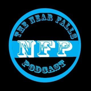 The Near Falls Podcast