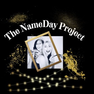 The NameDay Project