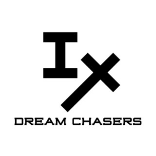 DREAM CHASERS | Interviews with the Future