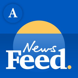 The Advertiser - News Feed