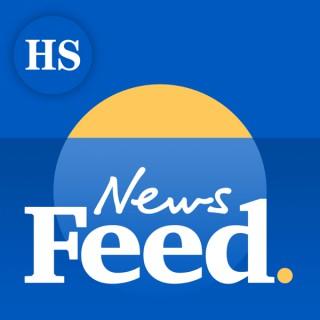 The Herald Sun - News Feed