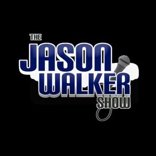 The Jason Walker Show