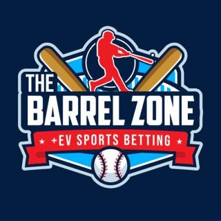 The Barrel Zone